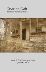 gnarled_oak_cover2