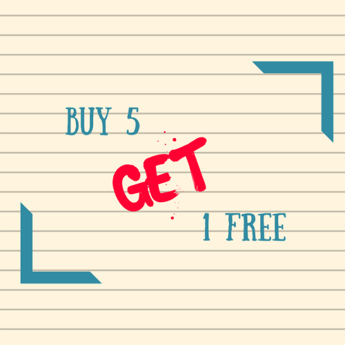 buy-1