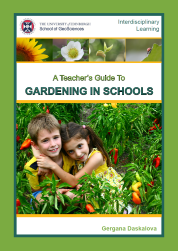teaching_gardening_gd