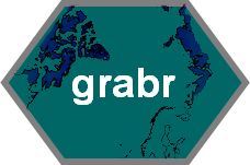 grabr2