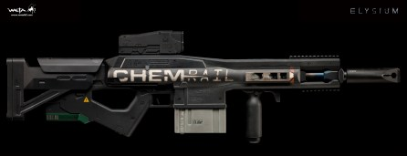 elysiumchemrail