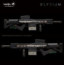 elysiumchemrailb2
