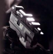 shot0031