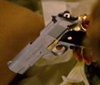 shot0003