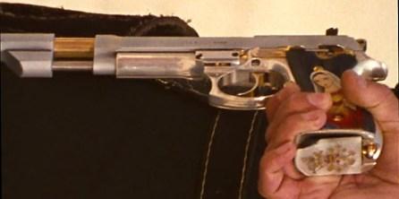shot0065