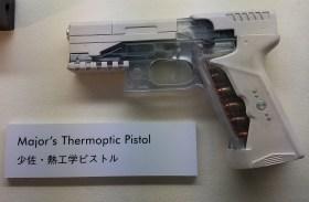 ghost-in-the-shell-thermoptic-pistol-the-major-scarlett-johansoon