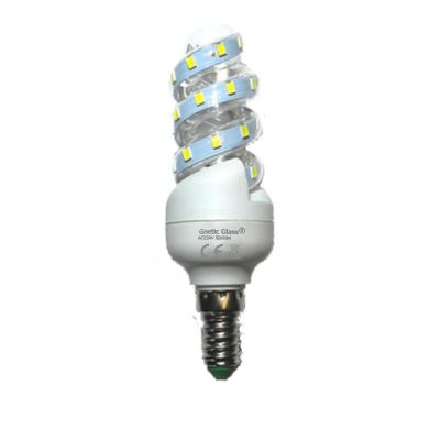 H256-E14- 6000K-5W