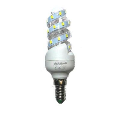 H259-E14- 3200k-7W