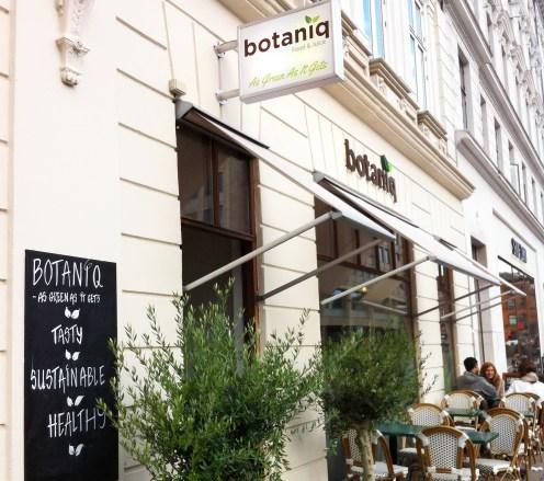 Botaniq1