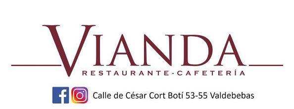 Vianda Restaurant, Puerto Rico