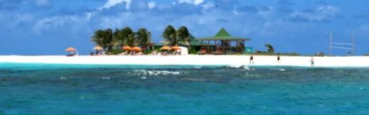 Veya Restaurant, Anguilla