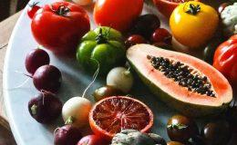 Upcycled Food : de la nourriture recyclée pour une économie ciruclaire
