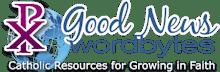 Global Search - WordBytes