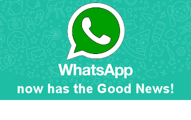 whatsapp-now