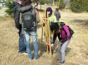 PDC segundo encuentro permacultura parque sur san vicente Julio 26 2014 - 03 - SMALL