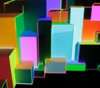 Curso-video-mapping