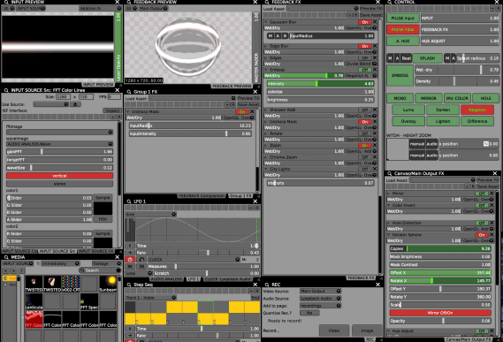 Reaction-Difussion-feedback-Machine-VDMX-patch