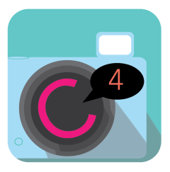Icon for C4 (Isaacson School)