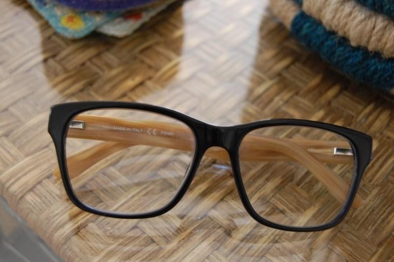 e7bed9e8d936 Costco Eyeglass Frames And Lenses Les Baux De Provence