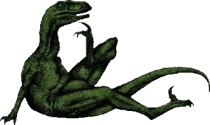 philosoraptor_full_body
