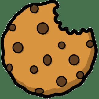 Bitten_cookie.pmg