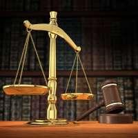 Advogada prova que sociedade em escritório era fraude e consegue vínculo de emprego