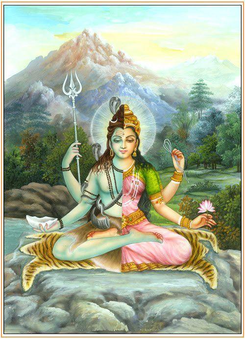 Kinh sách Ấn Độ giáo