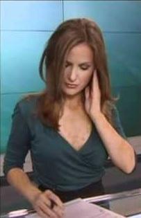 Lauren Lyster 6 (RT Network)