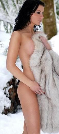 Love your fur (Michael Zaugg Photography)