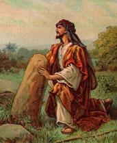jacob-stone