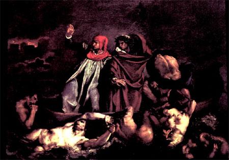 Dante-and-Virgilius