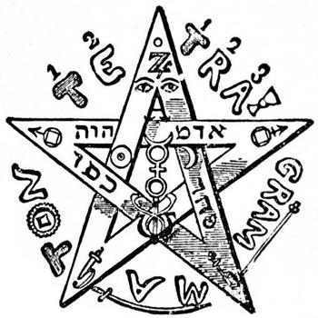 eliphas-levi-pentagram