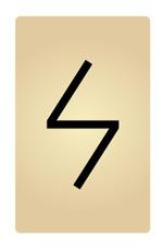 rune-sig