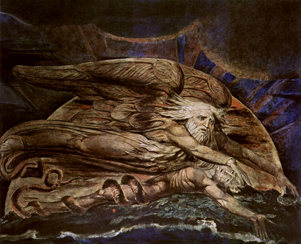 William_Blake_adam