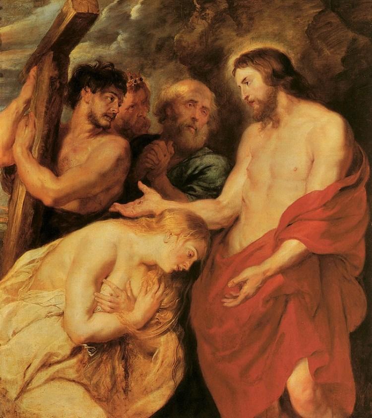 Jesus_and_Magdalene
