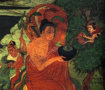 nagarjuna-buddhist-tree-of-life