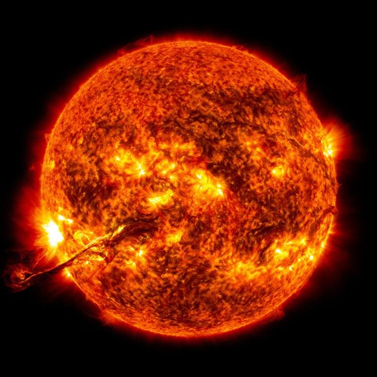 01-nasa-sun-02_905