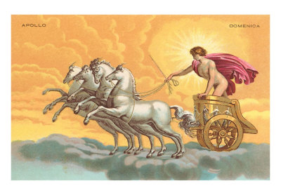 apollo-with-chariot