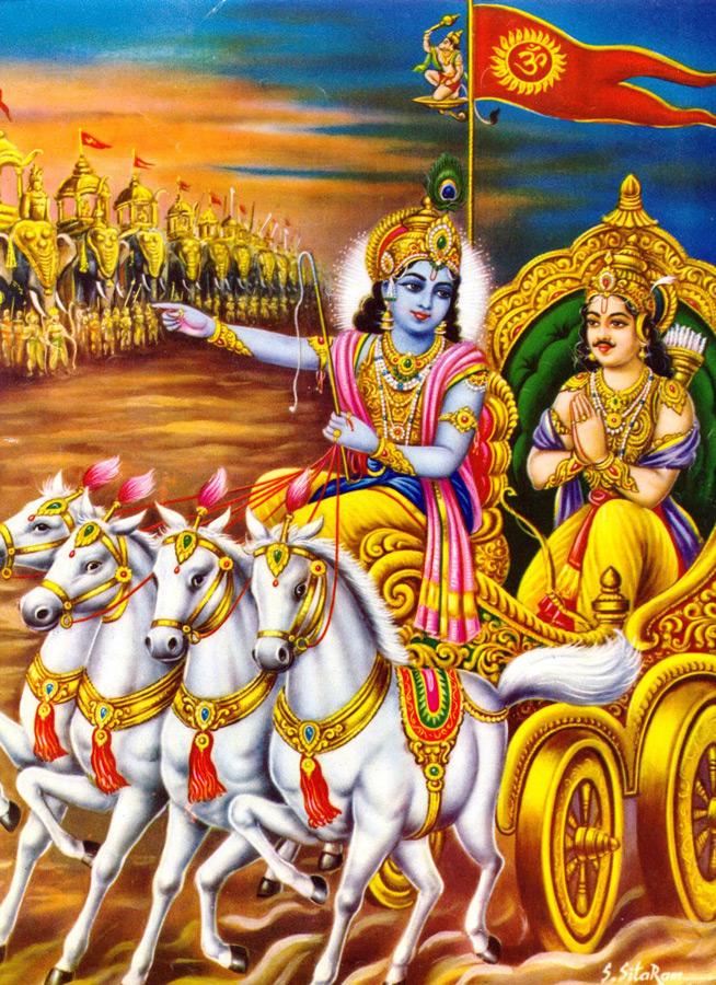 krishna-arjuna-battle-900