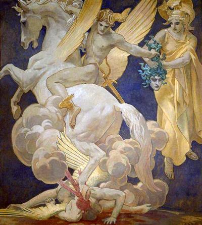 Perseus_on_Pegasus_Slaying_Medusa3
