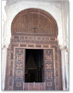 mosque-cedar-doors