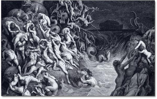 flood-noah-ark