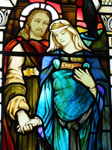 jesus-and-mary-magdalene