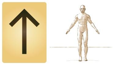 rune-tyr-pose