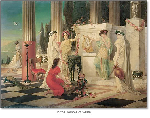 temple-of-vesta