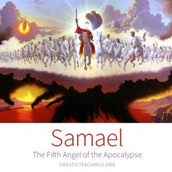 samael250