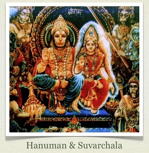 hanuman-009