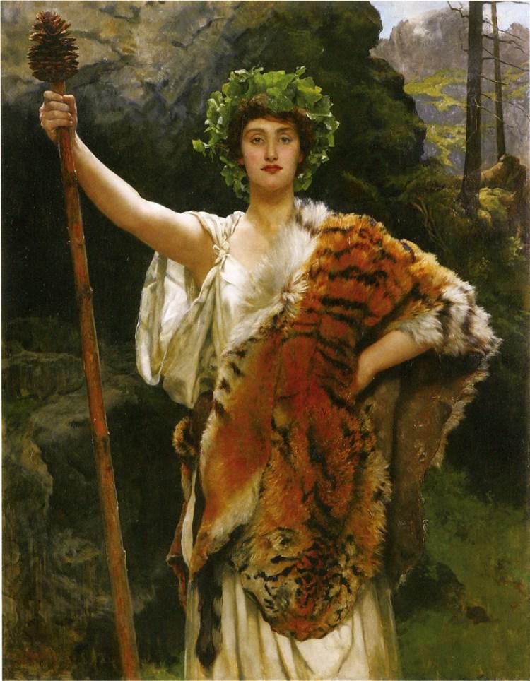 collier-priestess