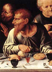 judas-and-the-bread-and-win