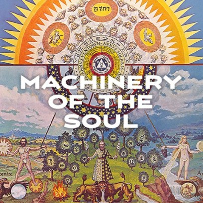 machineryofthesoul